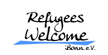 Refugees Welcome Bonn e.V.