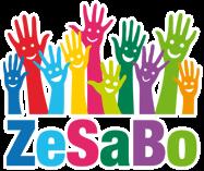 (c) Zesabo.de